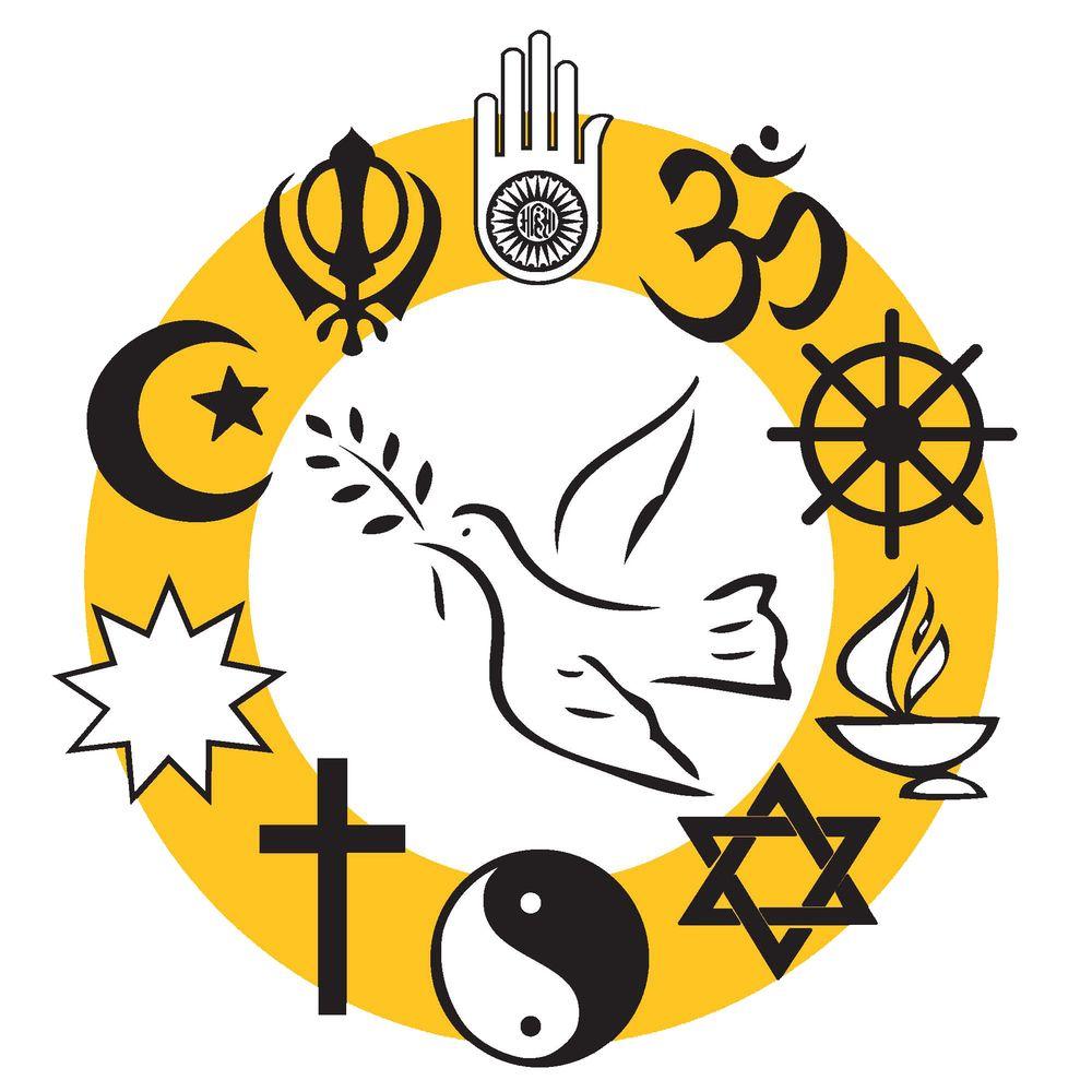 ανεξιθρησκια, θρησκευτικη ελευθερια, μεσαιωνας, φιλοσοφια